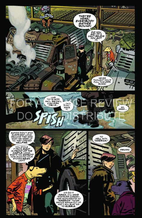 captain_america_698_page_2