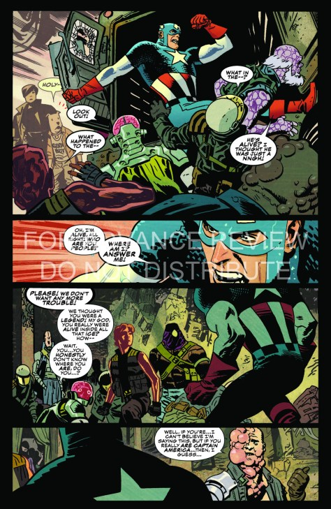 captain_america_698_page_3