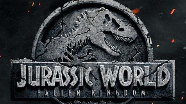 (C506) Super Bowl: Trailer Jurassic World 2 Fallen Kingdom