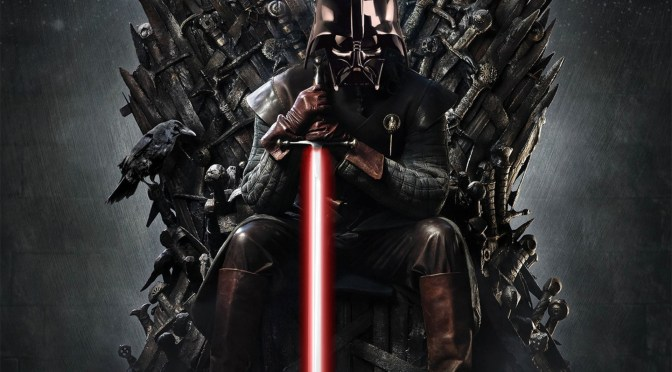 lightsabers-game-of-thrones-iron-throne-clones-1920×1080-wallpaper
