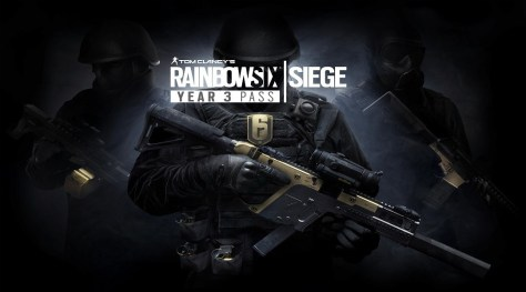 rainbow-six-siege-year-3-pass.jpg.optimal