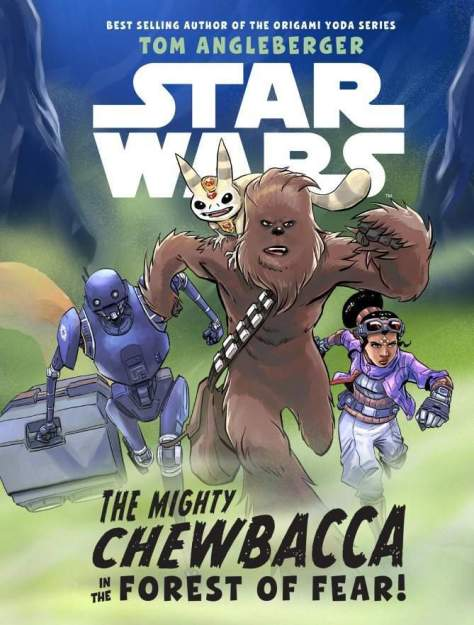 solo-a-star-wars-story-tie-ins-mighty-chewbacca-1085015