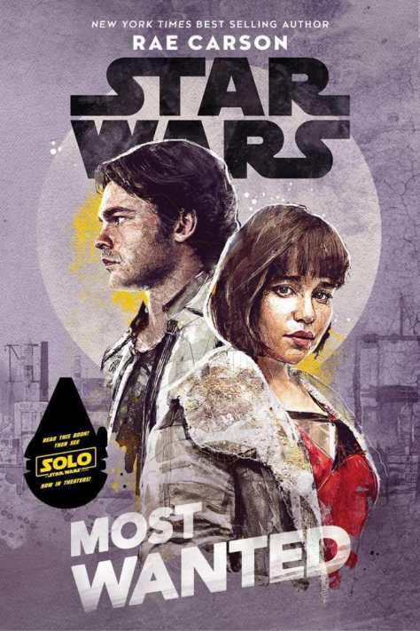solo-a-star-wars-story-tie-ins-most-wanted-1085016