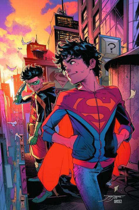 supersons-16-cover-color-cmyk-1085587