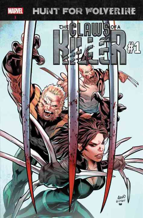 the-hunt-for-wolverine-03-1082791