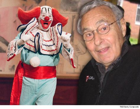 0322-frank-avruch-bozo-the-clown-getty-7