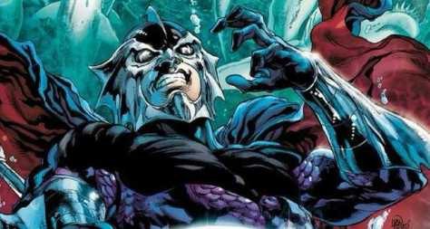 best-aquaman-villains-ocean-master-1095052