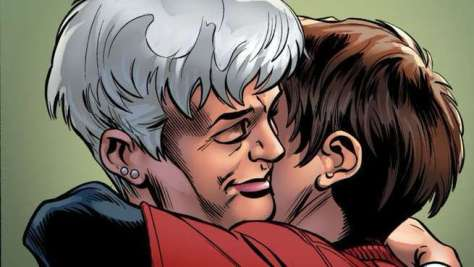 spider-man-supporting-cast-aunt-may-1086324