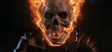 Ghost-Rider-uses-his-penance-stare