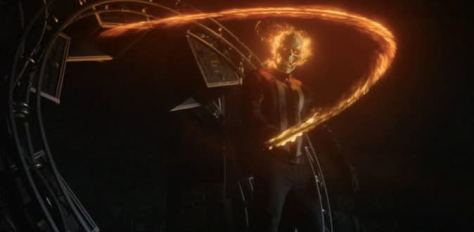 Ghost-Rider-using-his-chain