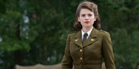 Peggy-Carter-Captain-America–The-First-Avenger