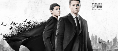 gotham-season-4-ratings-canceled-or-season-5-renewal-fox-590×257