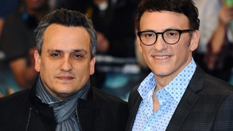 joe-anthony-russo