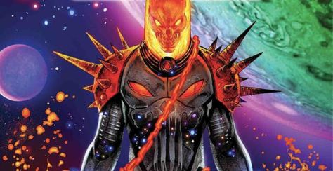 Frank-Castle-as-Ghost-Rider-1