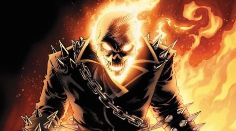 Johnny-Blaze-as-Ghost-Rider