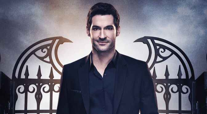 Lucifer-TV-Show-FOX