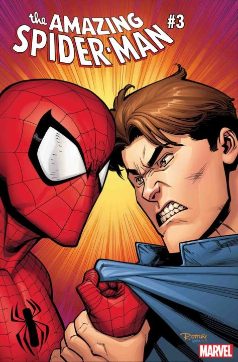 amazing-spider-man-3-cover