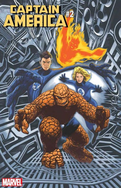 fantastic-four-variants-cap-2-1108961