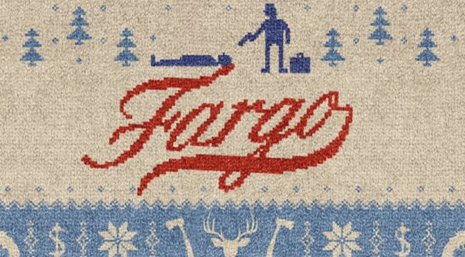 Fargo regresará hasta 2020
