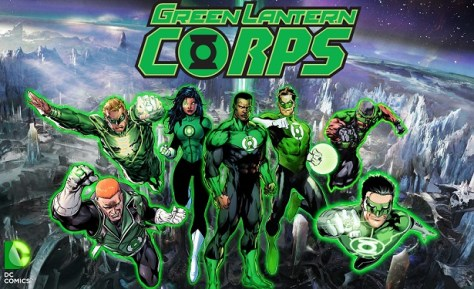 green_lanterns_of_earth___wallpaper_by_daviddv1202-dbsi7co