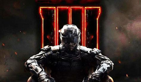 https_blogs-images.forbes.comerikkainfiles201804Black-Ops-4-call-of-duty