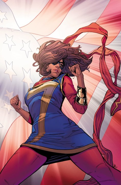 ms marvel 2