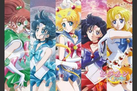 sailor-moon-crystal-collection