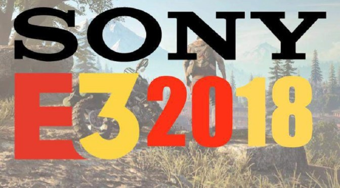 sony-e3-2018-what-to-expect-and-why-banner