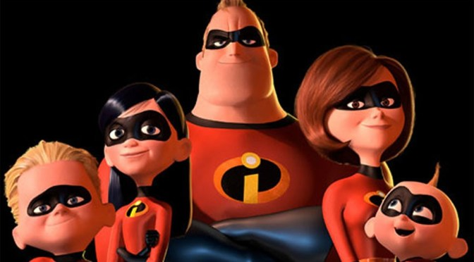 watch-the-first-teaser-for-the-incredibles-2–2-med