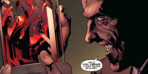 Carnage-and-Norman-Osborn