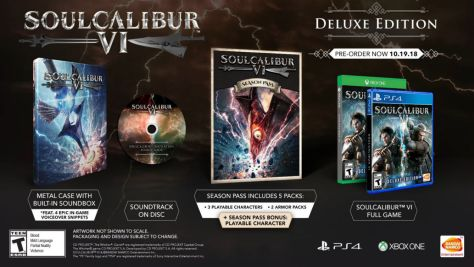 Soul-Calibur-6-Deluxe-Edition