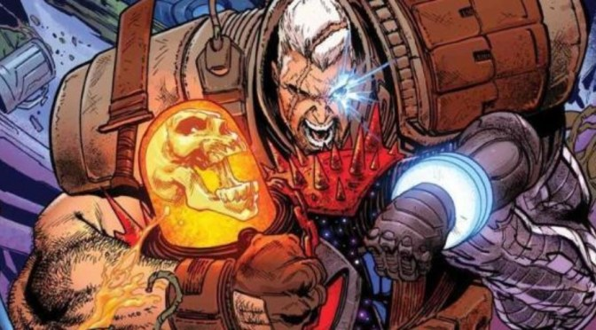 cosmic-ghost-rider-guardians-of-the-galaxy-1117005-640×320-1000×500