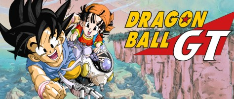 dragon-ball-gt-verdad
