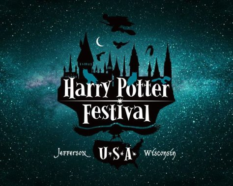 harry-potter-festival-1