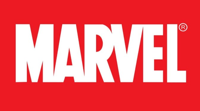 Marvel ha revelado los planes para X-Men en Comic-Con 2019