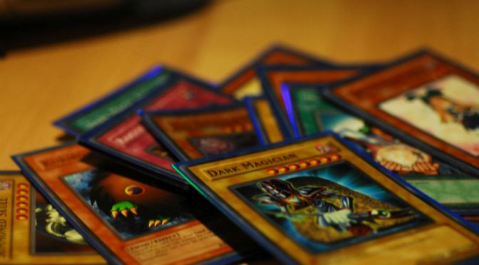 yugioh-structure-decks-1