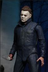 Ultimate Michael Myers5