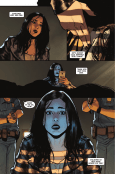 jessica-jones-1-preview-marvel-comics_bbqr
