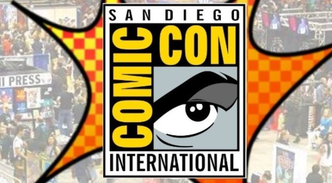primary_featured__SDCC_default_banner-700×352