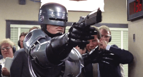 robocop-returns-e1531333865951