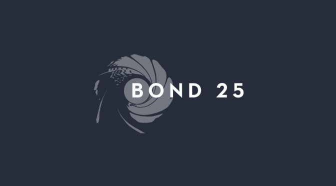 No, ya no! Bond 25 pierde al director Danny Boyle
