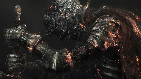 Dark-Souls-Trilogy-Announced-Releasing-on-October-19th