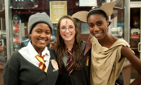 Harry-potter-fans