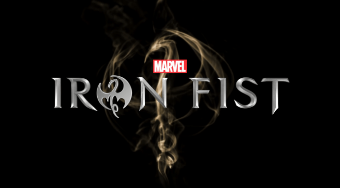 Iron_Fist_NYCC_Logo