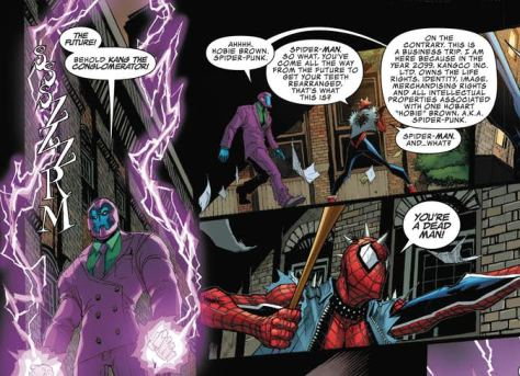 edge-of-spider-geddon-spider-punk-kang-the-conglomerator