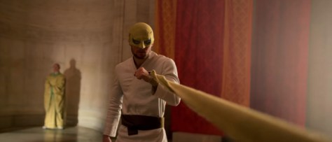 iron-fist-season-2-trailer