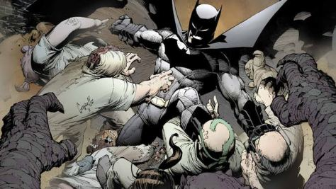 Batman-The-Court-of-Owls