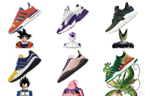 adidas_dragon_ball_tenis_zapatillas