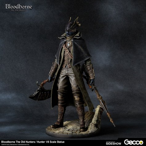 bloodborne-the-old-hunters-hunter-statue-gecco-903366-02