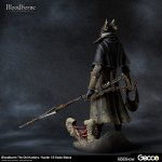 bloodborne-the-old-hunters-hunter-statue-gecco-903366-04